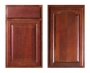 Walnut Cherry Base Cabinets