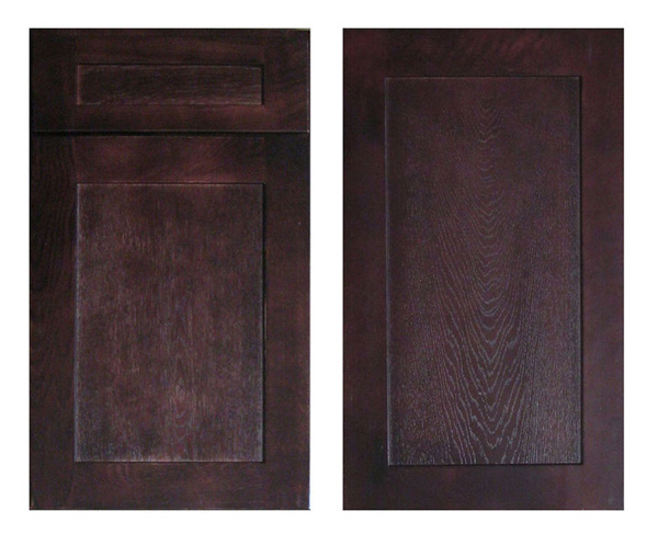 Pantry Cabinet Espresso Pantry Cabinet With Wptall Cabinets Pantrycabinet Espresso Glaze
