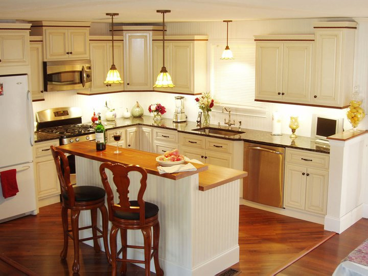 Contact   AAA Home Design, Southern Californiau0027s Wholesale Cabinets For  Homeowners And Contractors