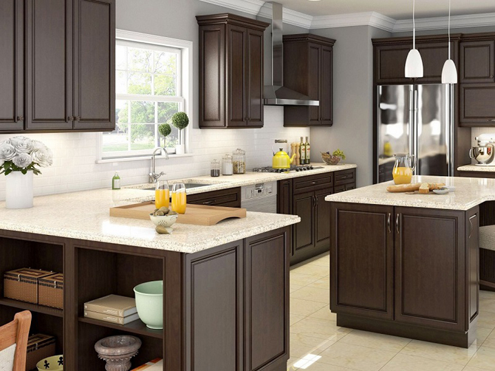 Maple E Cabinets Aaa Home Design Southern California S Whole For Homeowners And Contractors